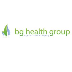 BG Health