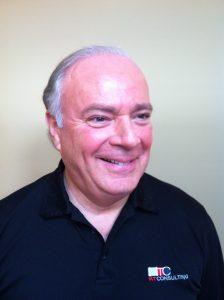 Michael Theodor