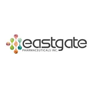 eastgateimg