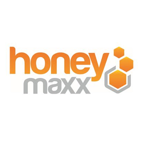 honeymaximg