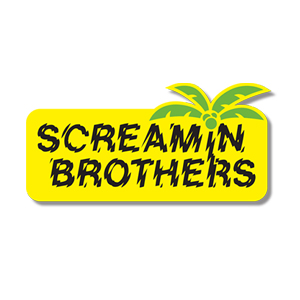 screaminlogo